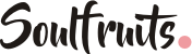 Soulfruits