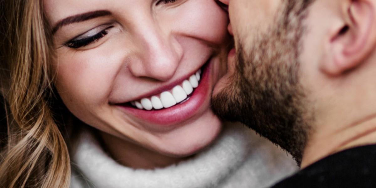 Rückzug seelenpartner Männliche Partner/Seelenpartner